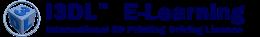 I3DL E-Learning